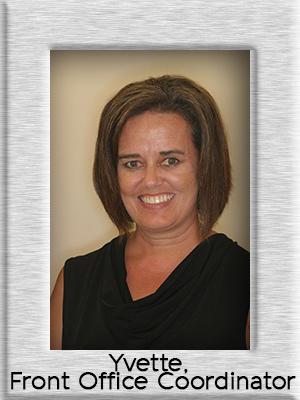Yvette,-Front-Office-Coordinator
